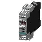 Купить 3RK3321-1AA10 (3RK33211AA10, 3RK3321-1AA1O, 3RK33211AA1O) SIRIUS, EXPANSION MODULE 3RK33 FOR 3RK3 MODULAR SAFETY SYSTEM 8 DI, 24V DC PARAMETERIZABLE VIA SW MSS ES 22.5MM WIDTH SCREW-TYPE TERMINAL WITHOUT CONNECTING CABLE