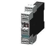 Купить 3RK3321-2AA10 (3RK33212AA10, 3RK3321-2AA1O, 3RK33212AA1O) SIRIUS, EXPANSION MODULE 3RK33 FOR 3RK3 MODULAR SAFETY SYSTEM 8 DI, 24V DC PARAMETERIZABLE VIA SW MSS ES 22.5MM WIDTH SPRING-LOADED TERMINAL WITHOUT CONNECTING CABLE