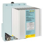 Купить 6SL3514-1KE13-5AE0 (6SL35141KE135AE0, 6SL3514-1KE13-5AEO, 6SL35141KE135AEO) FREQ. CONVERTER SIMATIC ET 200PRO FC-2 WITH SAFETY INTEGRATED -  STO 3AC380-480V +10/-10% 47-63HZ POWER 1.1KW(0...+55 DEGC) POWER 1.5KW(0...+45 DEGC) OVERLOAD 150% 60S, 200% 3S POWER RECOVERY WITH BRAKE CONTROL DC180V WITH EMC-FILTER (CL. A) MODULE WIDTH 155 MM